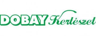 Dobay Webshop